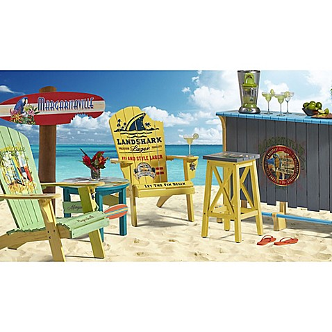 Margaritaville 174 Outdoor Collection Bed Bath Amp Beyond