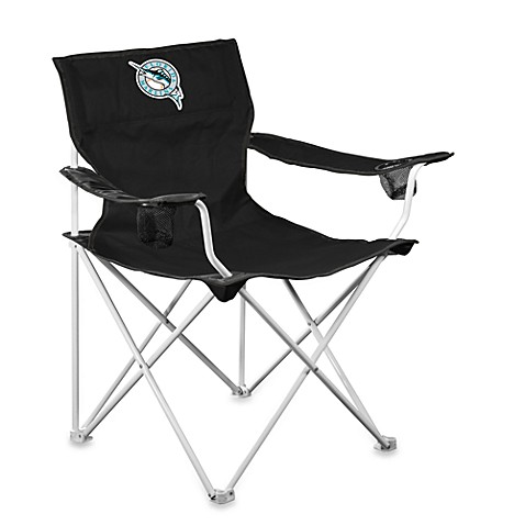 Marlins Elite Chair