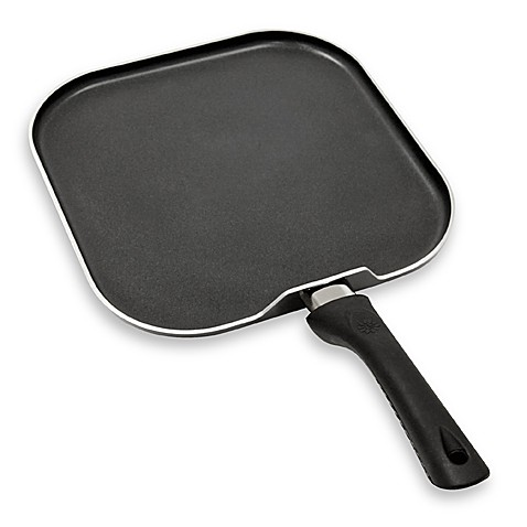 Ecolution™ Artistry 11-Inch Square Griddle