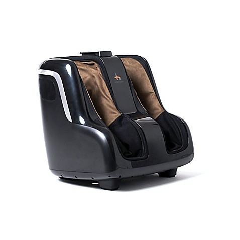Foot And Calf Massager Bed Bath And Beyond