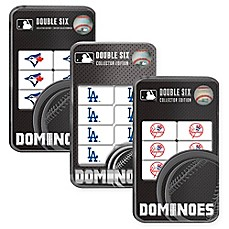image of MLB Dominoes Collection
