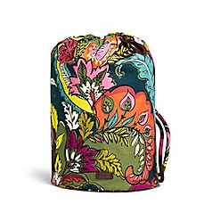 image of Vera Bradley® Iconic Ditty Bag