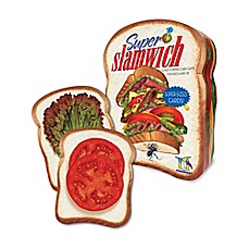 image of Gamewright® Super Slamwich