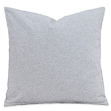 image of SIScovers® Harvest Square Throw Pillow Collection
