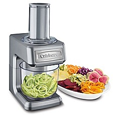 Food Processors Small Food Choppers Amp Processors Bed