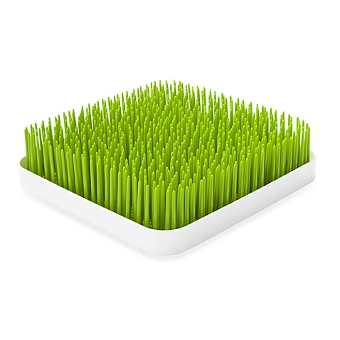 Boon Grass Countertop Drying Rack Bed Bath Amp Beyond