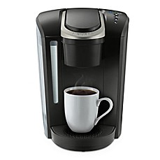 image of Keurig® K-Select ™ Single-Serve K-Cup Pod® Coffee Maker