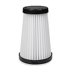 image of Bionaire® 2-in-1 Stick and Hand Vac Replacement Filter 25139