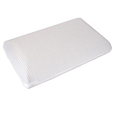 image of Cariloha® Gel Top Pillow
