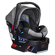 image of BRITAX B-Safe 35 XE Infant Car Seat