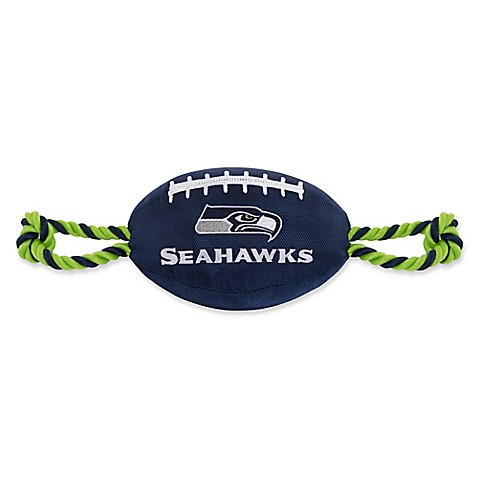 Bed Bath And Beyond Seattle Seahawks