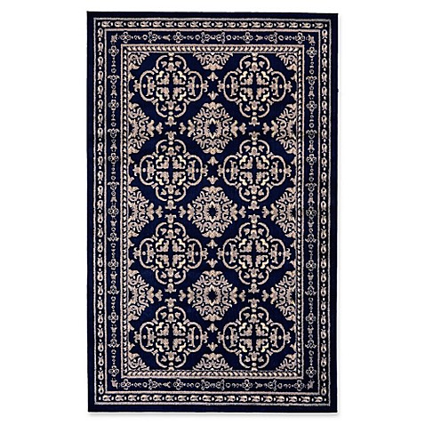 Feizy Aileen Area Rug Bed Bath Amp Beyond