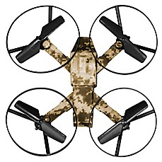 image of Call Of Duty® MQ-27 Stunt Drone