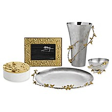 image of Michael Aram Bittersweet Fine Giftware Collection