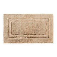 image of Mohawk Home Imperial Bath Rug