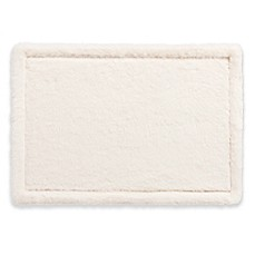 image of UGG® Polar Placemat
