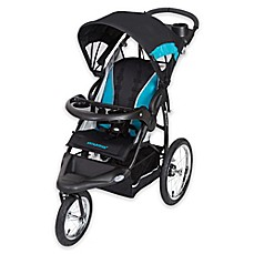image of Baby Trend® Expedition RG Jogger Stroller