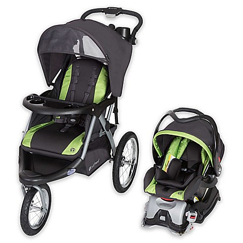 Baby Trend 174 Expedition 174 Glx Travel System Buybuy Baby