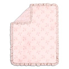 image of The Peanut Shell® Grace Blanket