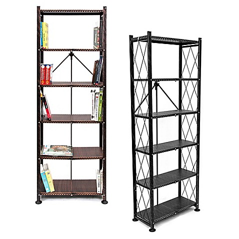 standard vrdreams india white online outstanding target bookcase bookshelf co folding ikea foldable