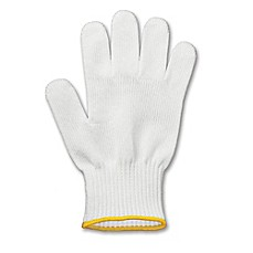 image of Victorinox Swiss Army Performance Shield Glove