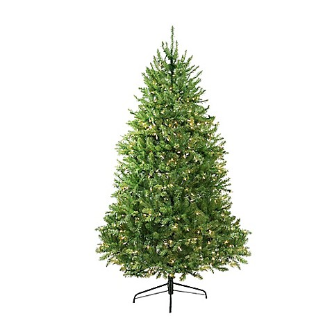 Artificial Christmas Tree Replacement Stand