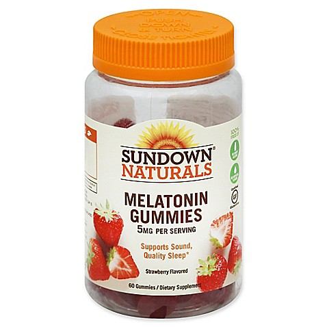 Missing key ingredients, which are common to higher-quality multivitamins. The Bottom Line. With an Effectiveness Score of on a 10 point scale, the Complete Daily multivitamin by Sundown Naturals ranks number 93 out of the multivitamins we have evaluated.