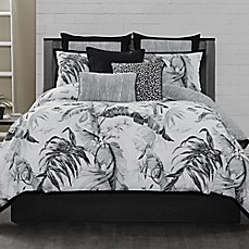 image of Laundry by SHELLI SEGAL® Palma Comforter Set