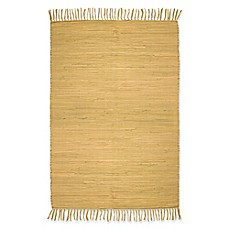 bathroom rugs clearance. image of Park B  Smith Cotton Fringe 4 Foot 9 Inch x 7 Clearance Home Decor Products Bed Bath Beyond