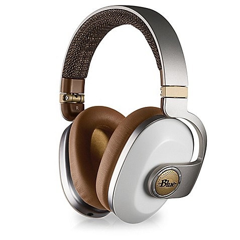 Buy blue microphones satellite premium noise cancelling for Bathroom noise cancellation