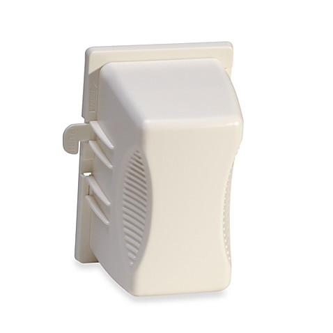 KidCo® Outlet Plug Cover
