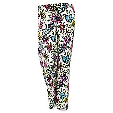 image of Hello Mello Lounge Pants