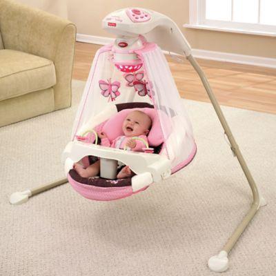 Baby Cradle Swing Papasan Chair Al Toys Nursery Furniture & Pink Baby Papasan Chair - Chair Design Ideas