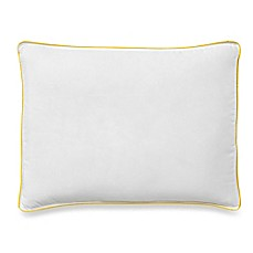 image of PureCare® Rise & Shine Adjustable Height Memory Foam Youth Pillow