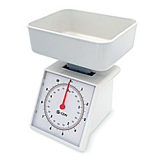 image of Cdn Proaccurate Mechanical Scale