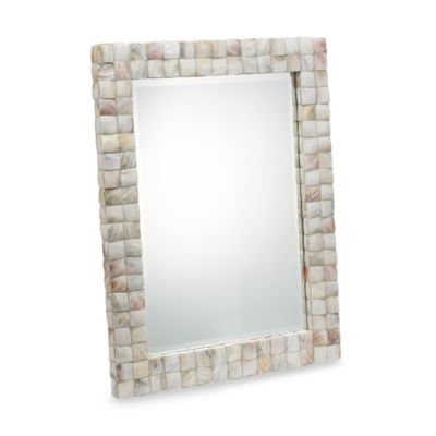 Mirrors Wall Floor Over The Door Mirrors Bed Bath Beyond