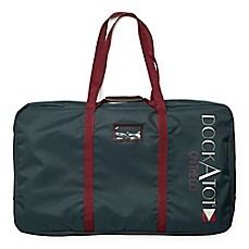 image of DockATot® Deluxe Dock Transport Bag