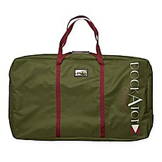 image of DockATot® Grand Dock Transport Bag