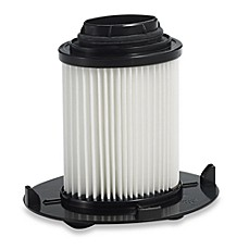 image of Dirt Devil® Dynamo® Pet Bagless Upright Vacuum Filter