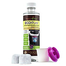 image of Perfect Pod Eco-Pure K Cup Brewer Maintenance Kit