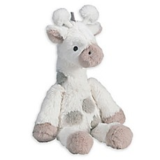 image of Lambs & Ivy® Goodnight Giraffe Millie Plush Toy