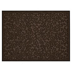 Image Of Mohawk Home Impressions Scroll Utility Mat