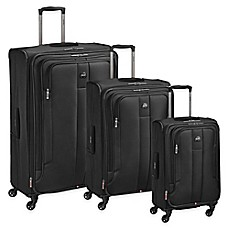 image of DELSEY PARIS Depart 2 Luggage Collection