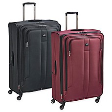 image of DELSEY PARIS Depart 2 Expandable 29-Inch Spinner