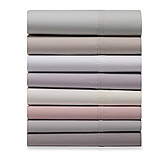 image of Wamsutta® Dream Zone® Solid 500-Thread-Count Sheet Set