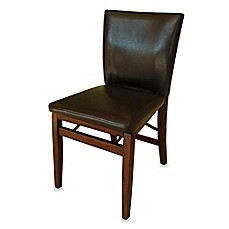 Folding Tables Amp Chairs Bed Bath Amp Beyond