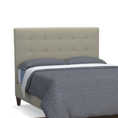 image of ED Ellen DeGeneres Crafted by Thomasville Almont Headboard