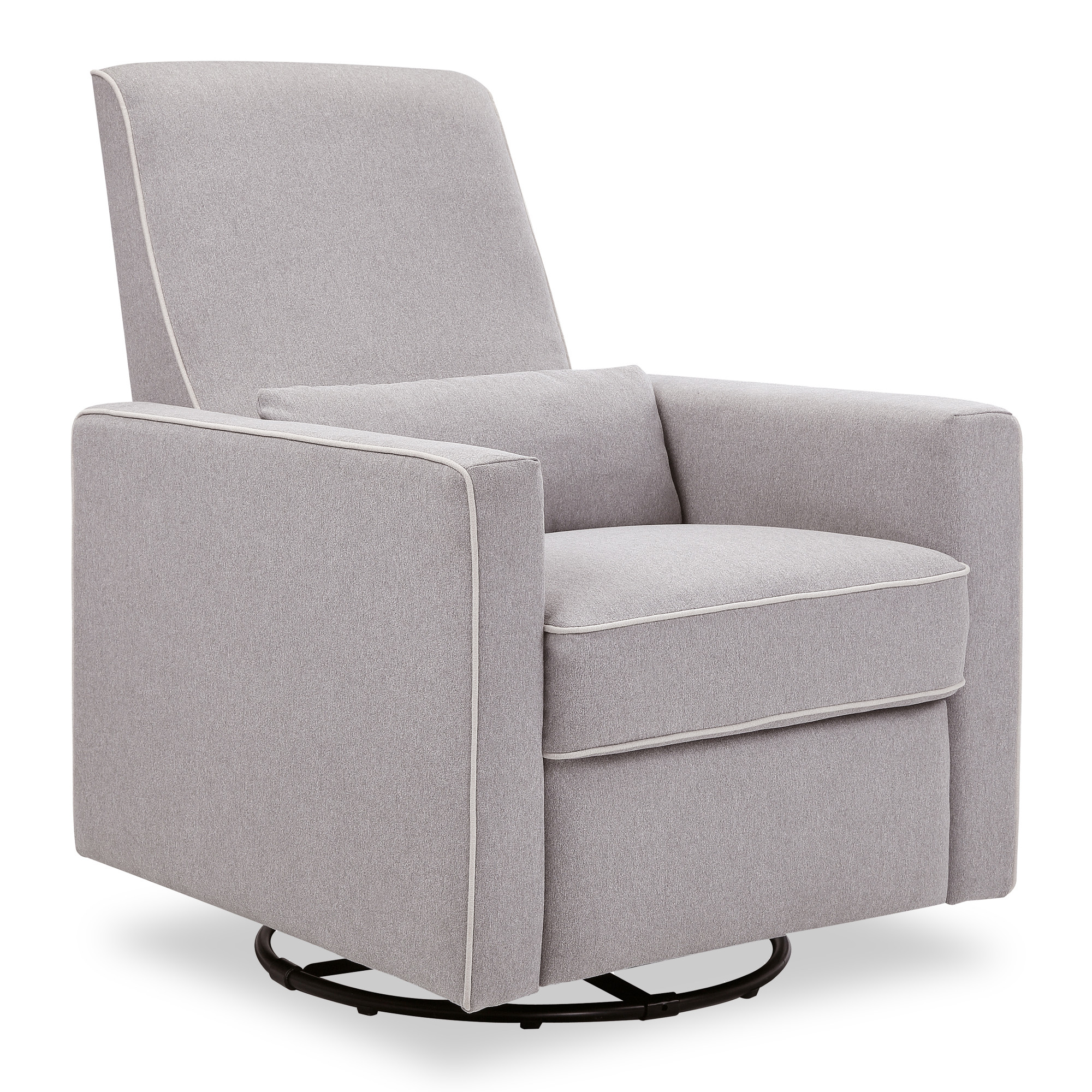 Admirable Buying Guide To Gliders Bed Bath Beyond Machost Co Dining Chair Design Ideas Machostcouk