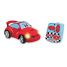 image of Chicco® Remote Control Coupe Car
