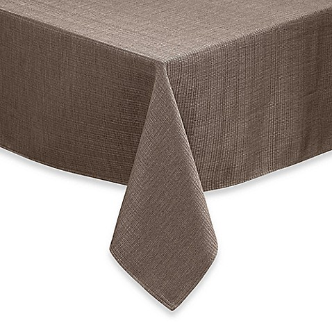 Noritakeu0026reg; Colorwave Tablecloth